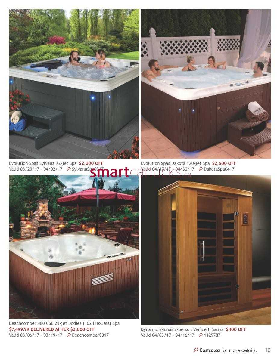 costco only spa id tubs evolution jet fusion tub imageservice member product hot item spas profileid recipeid