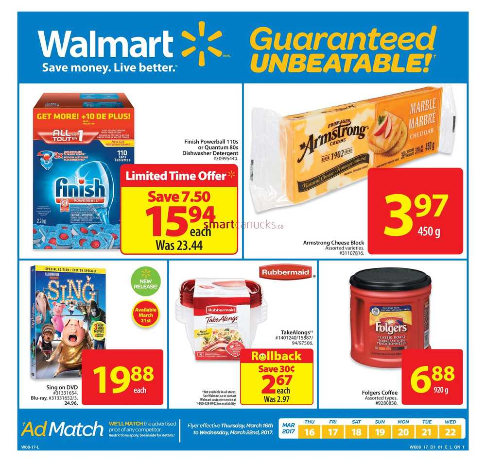 Walmart contacts coupon code