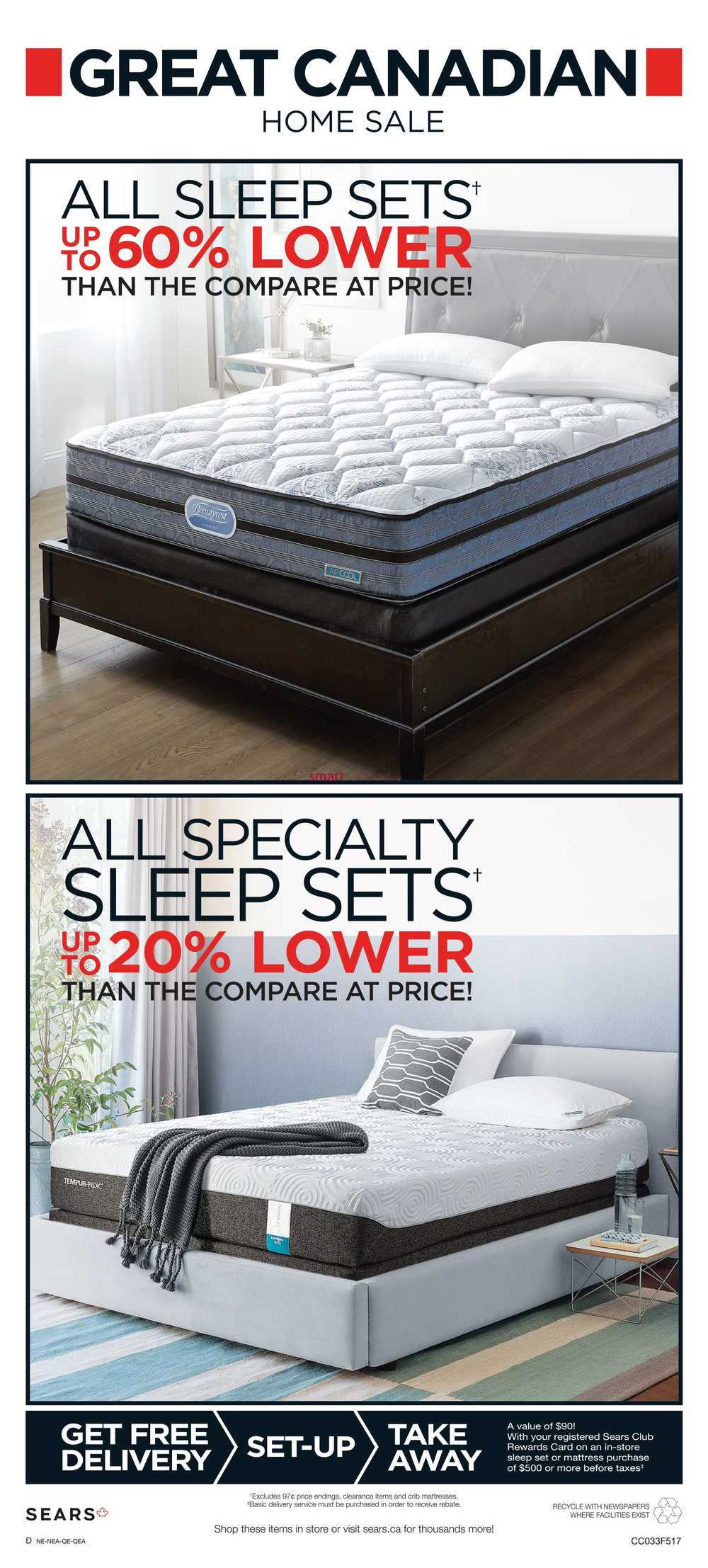 can price that where best buyer rails i size s set iron metal and stores bed king beds wallpaper trundle sale sears frame wooden hd number frames of guide headboards crate sleep twin buy white top queen outlet full me air unique basic double new mattress sell near to cheap for reviews
