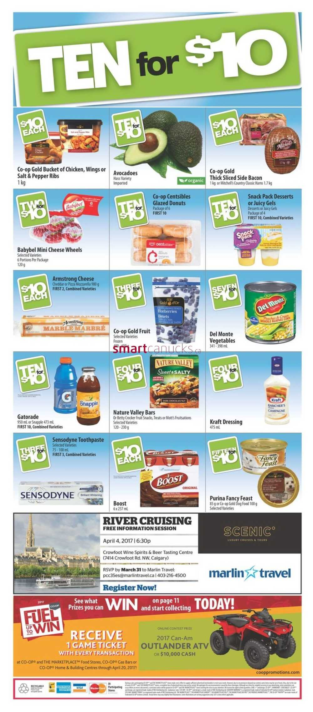 Co op bookshop coupon code