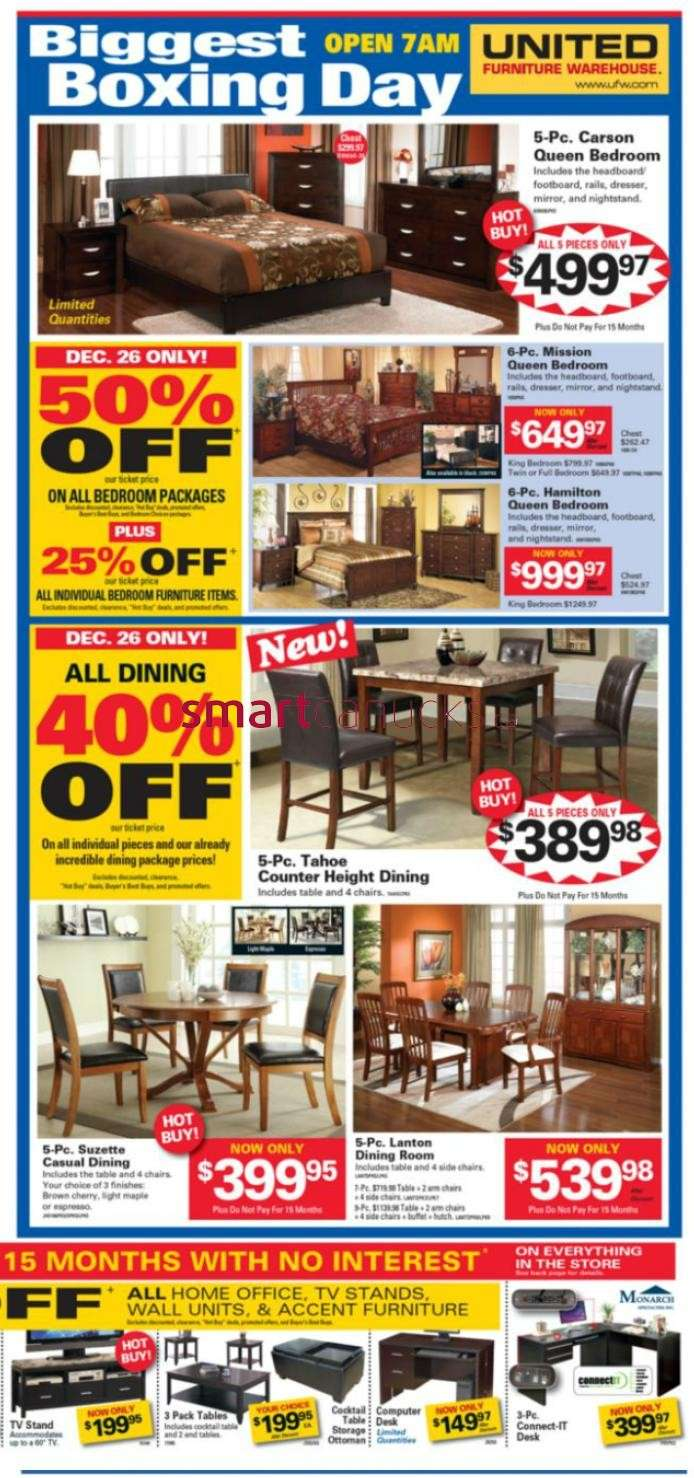 united furniture warehouse kitchener picgit com
