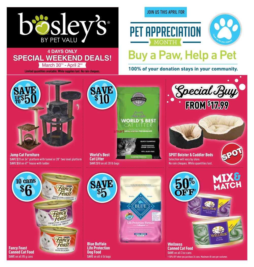 Pet shed coupon