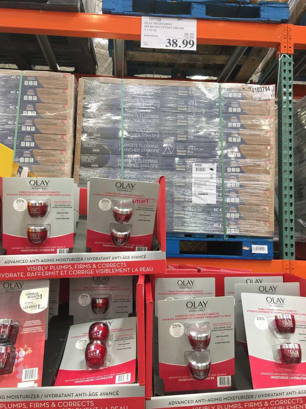 Costco Canada East SECRET Sale Deals April 10 to 16 d2dced05c