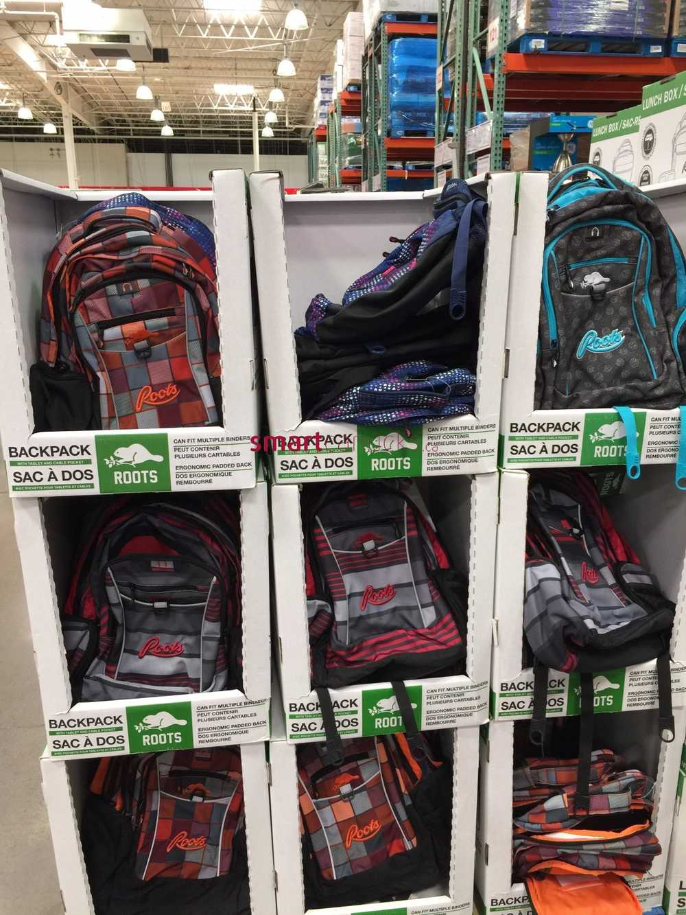Best deals at costco canada 2018