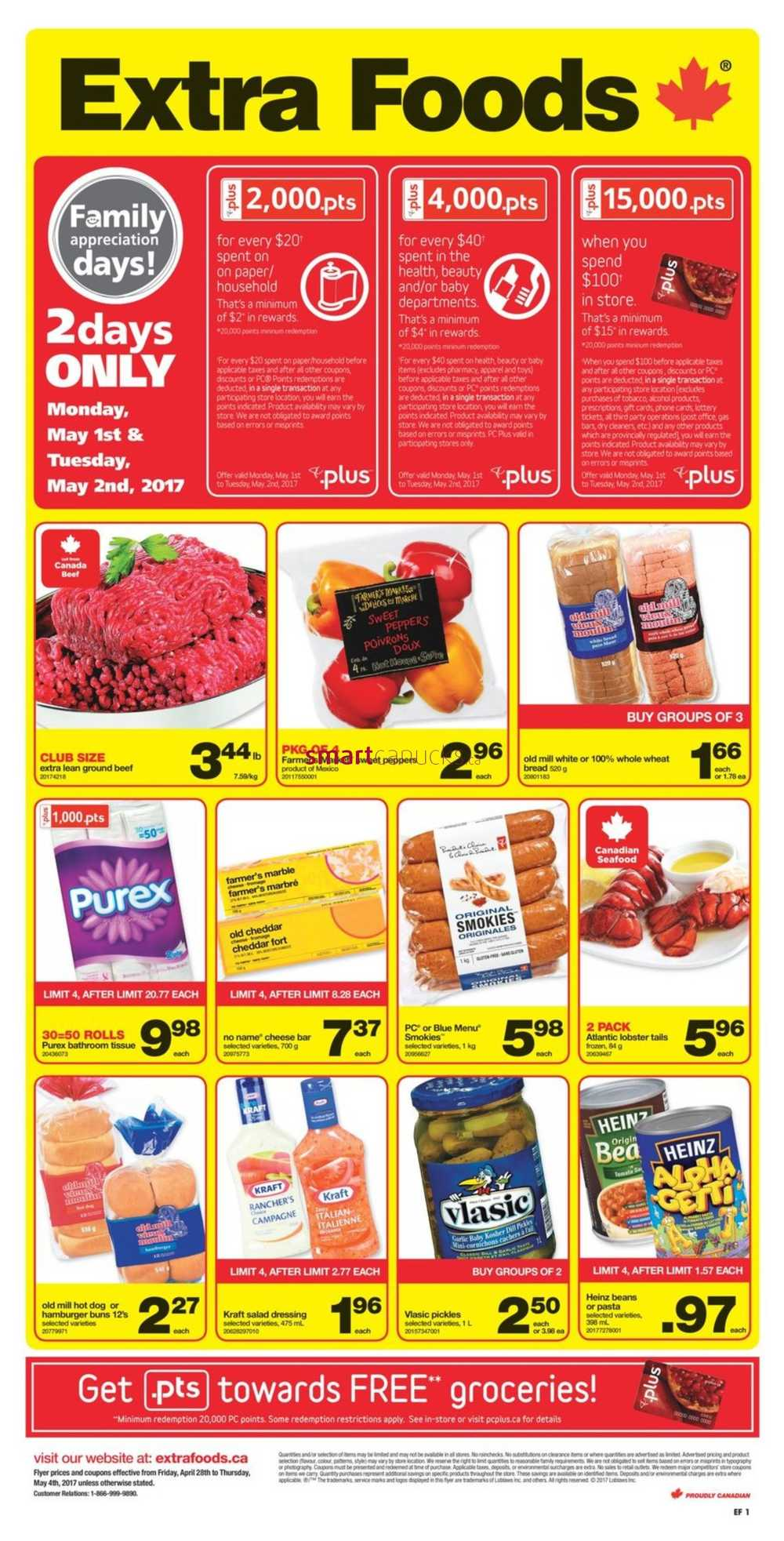 photo regarding Viviscal Printable Coupon named Discount coupons more food canada / Pleased nails discount coupons doylestown pa