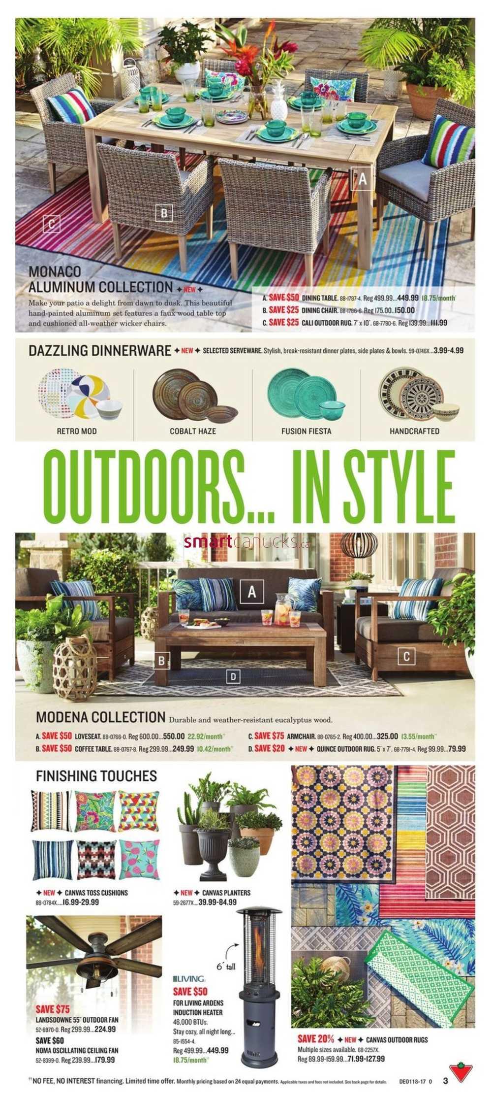 Outdoor rugs canadian tire best rug 2017 mc brick and block deks decoration baanklon Gallery