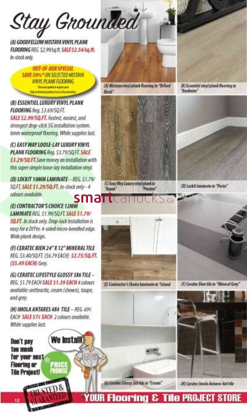Builders warehouse floor tiles choice image tile flooring design builders warehouse floor tiles image collections tile flooring builders warehouse floor tiles image collections tile flooring doublecrazyfo Images