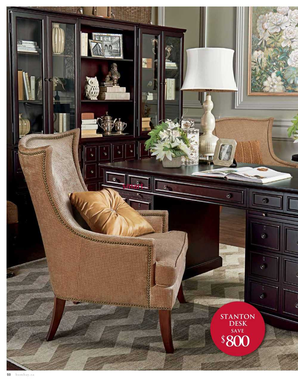 Bombay Big Furniture Sale Catalogue June 20 To August 9