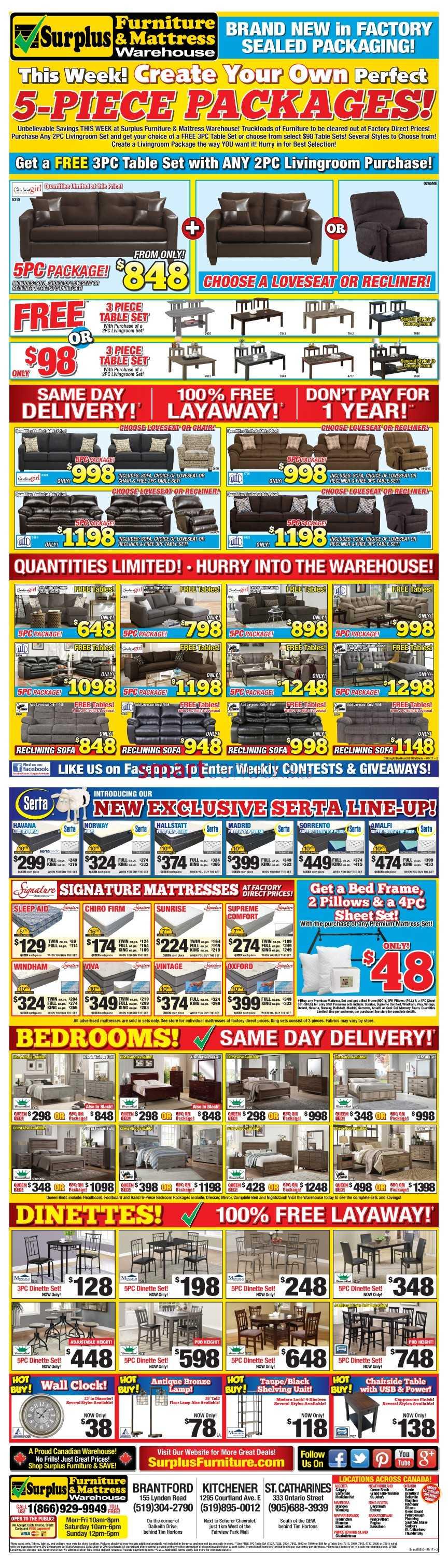 kijiji kitchener waterloo furniture ontario businesses for