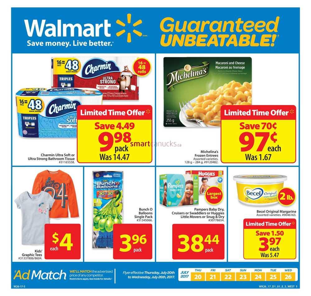 Walmart prescription coupons