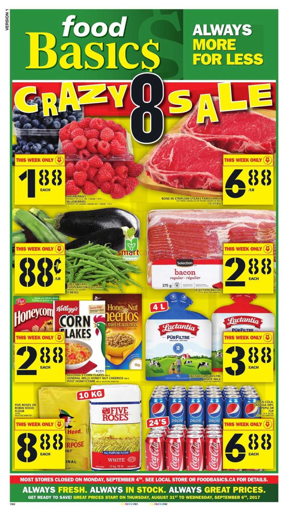 Blue Cat Food Coupons Canada
