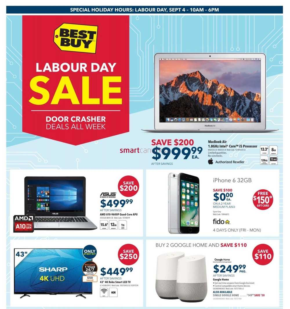 how to find the best buy
