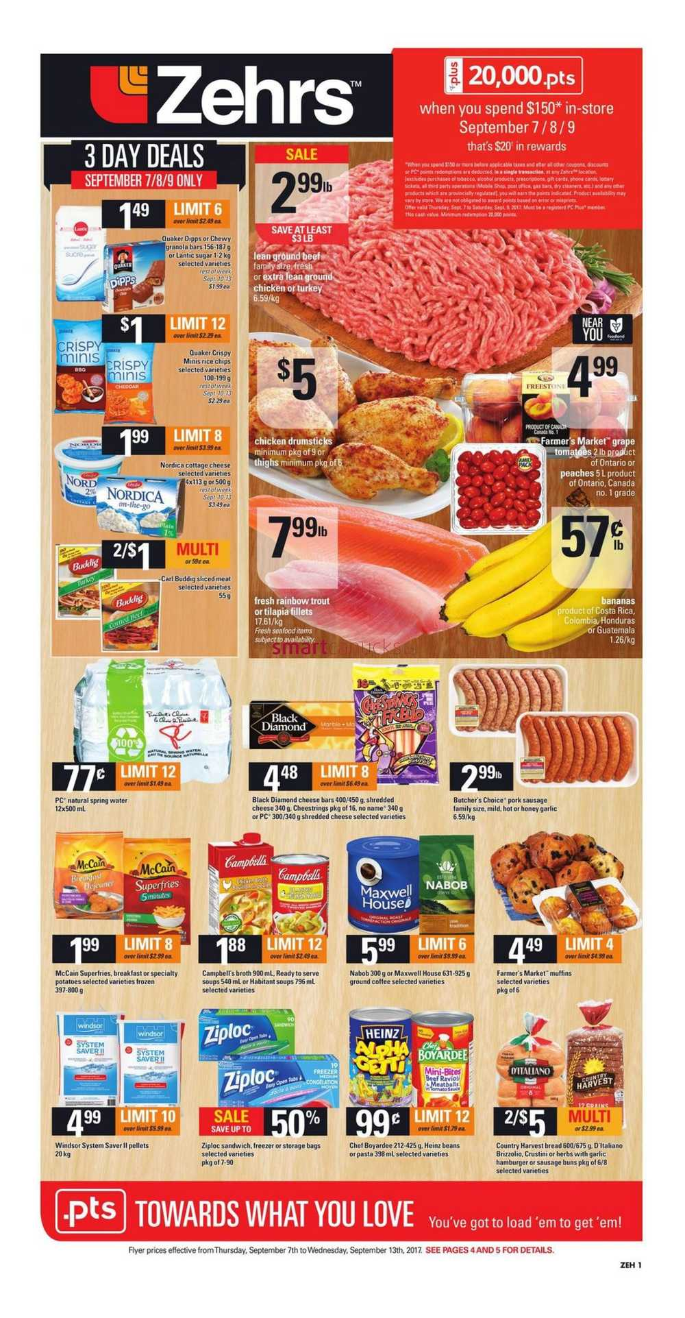flyers zehrs kitchener rh webgraph fr