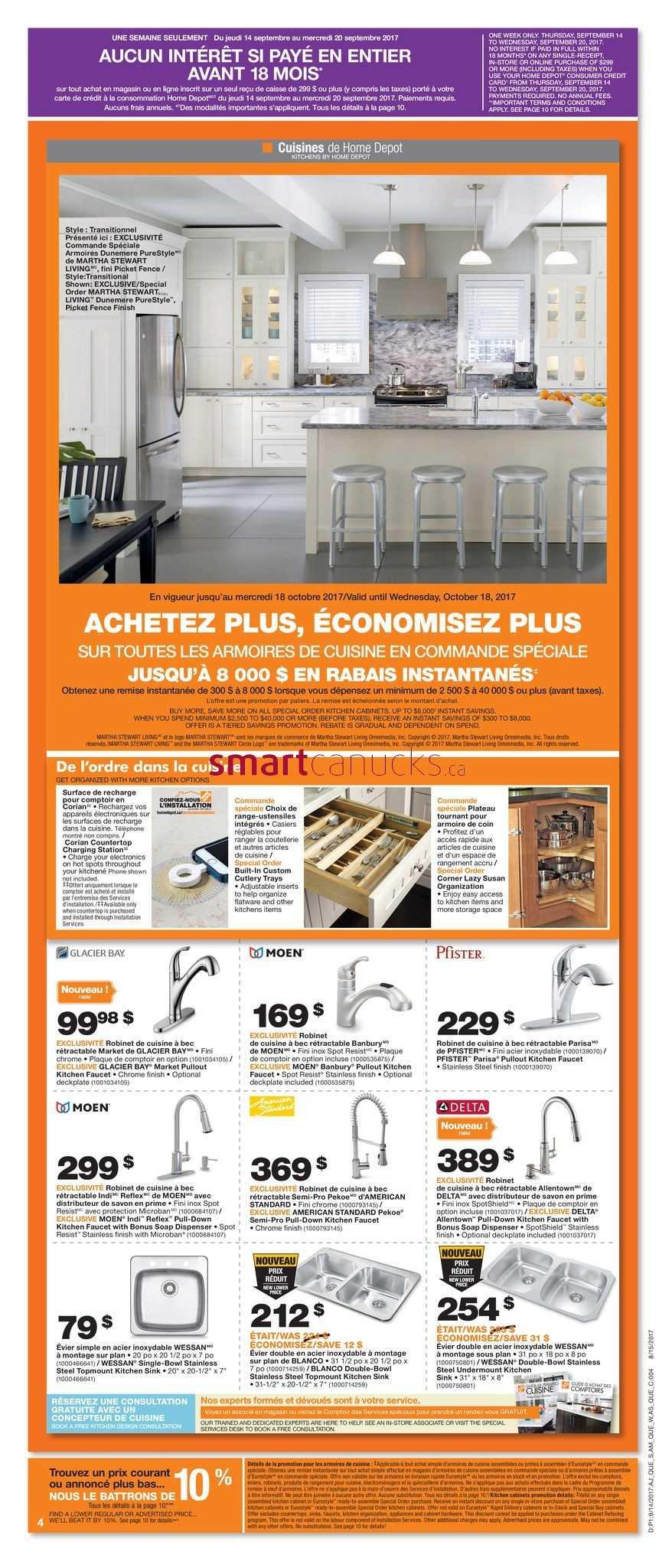 Armoire De Rangement Home Depot  Bright Shadow Online