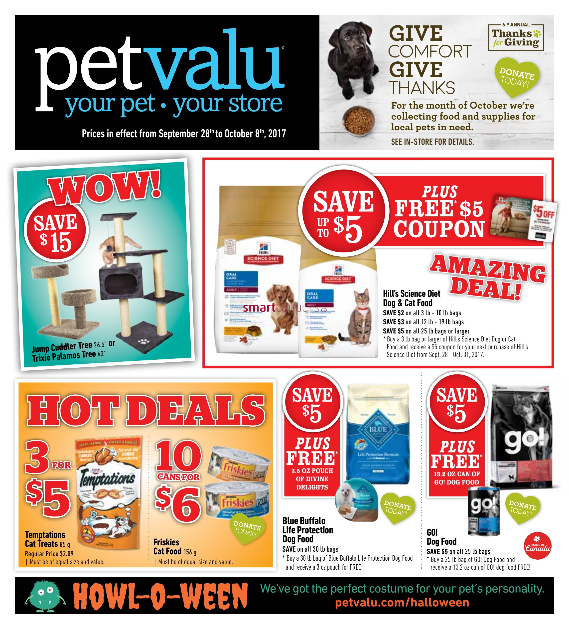 Fresh pet coupons 2019