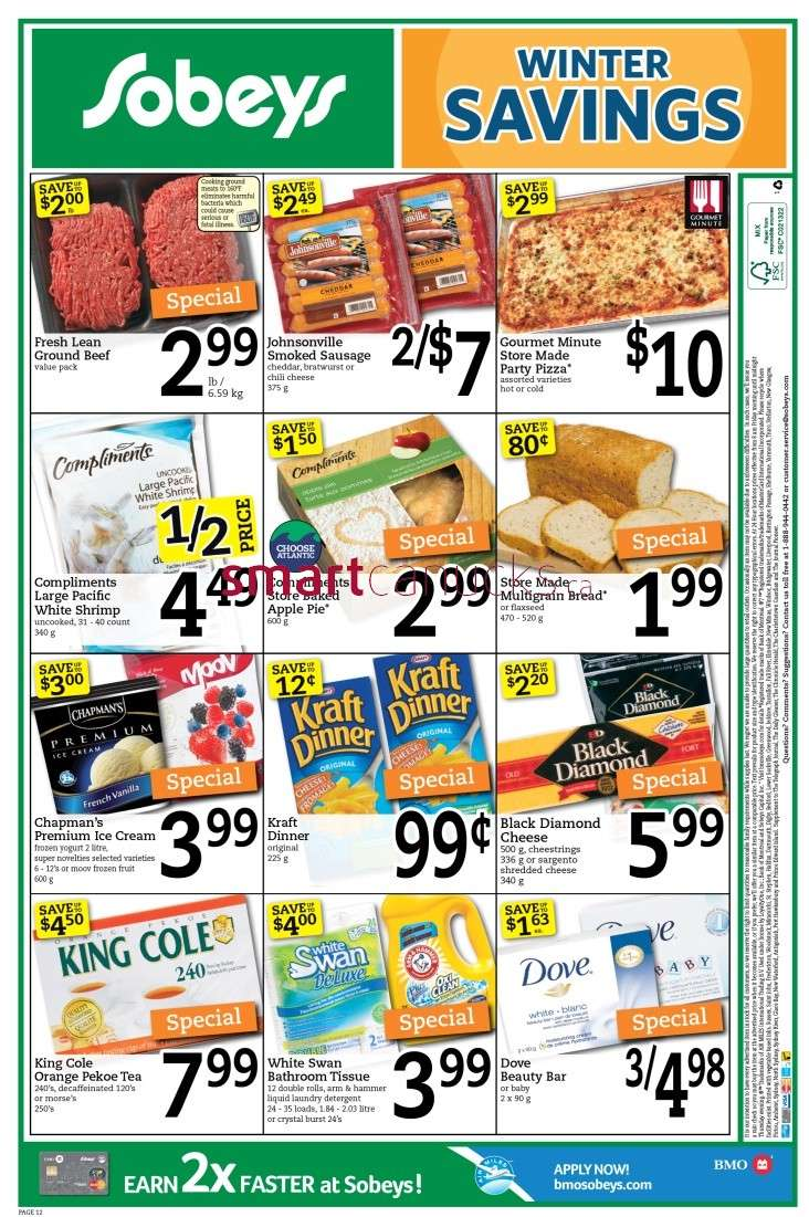 Costco Weekly Flyer Ads Deals Coupons Find a Store & Store Hours Black Friday Ads photo, Discover Card Login Credit Card. Costco Grocery Flyer Deals Canada Electronics, Computers, Fresh Food Coupons Frozen Food Snacks Beverages Coffee Twinnings Tea Keurig K cups Tassimo Coffee Online Grocery Shopping, Local Ad lancar123.tk, Gift Cards Winter Tires Shop Online for the largest .