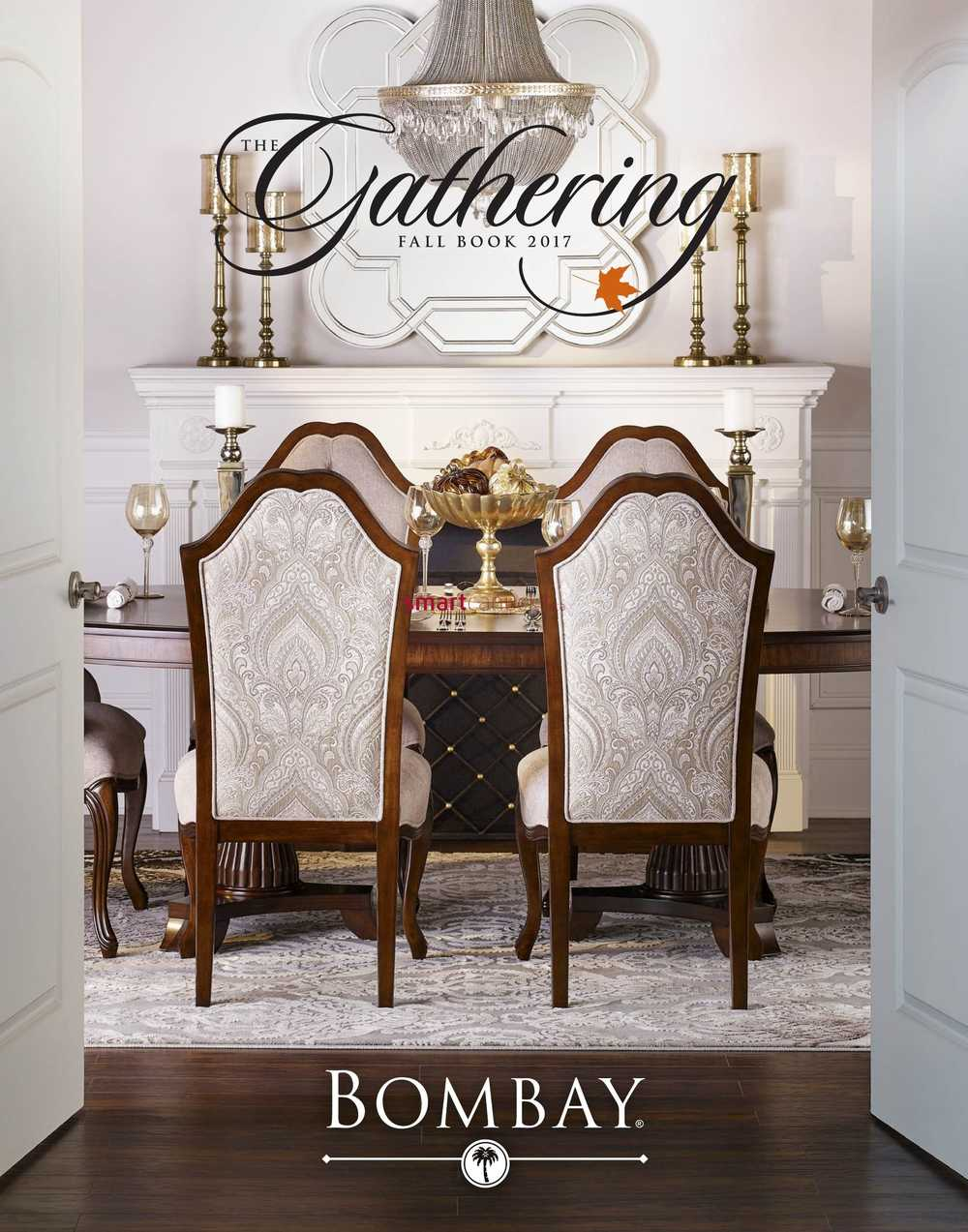 catalogue sale bombay canada cupboard next furniture