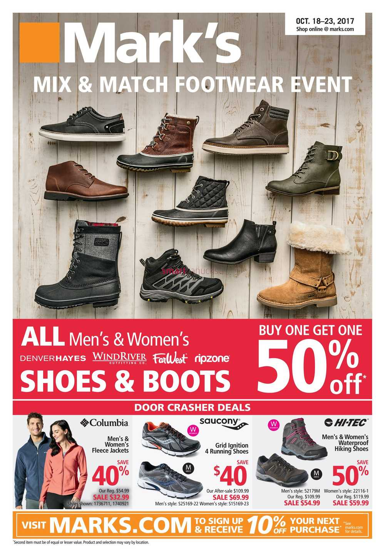 buy \u003e marks womens steel toe boots, Up