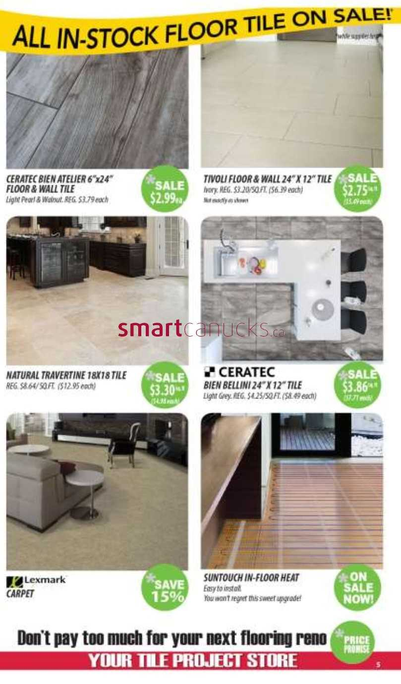 Builders warehouse floor tiles choice image tile flooring design builders warehouse floor tiles gallery tile flooring design ideas builders warehouse floor tiles image collections tile doublecrazyfo Images