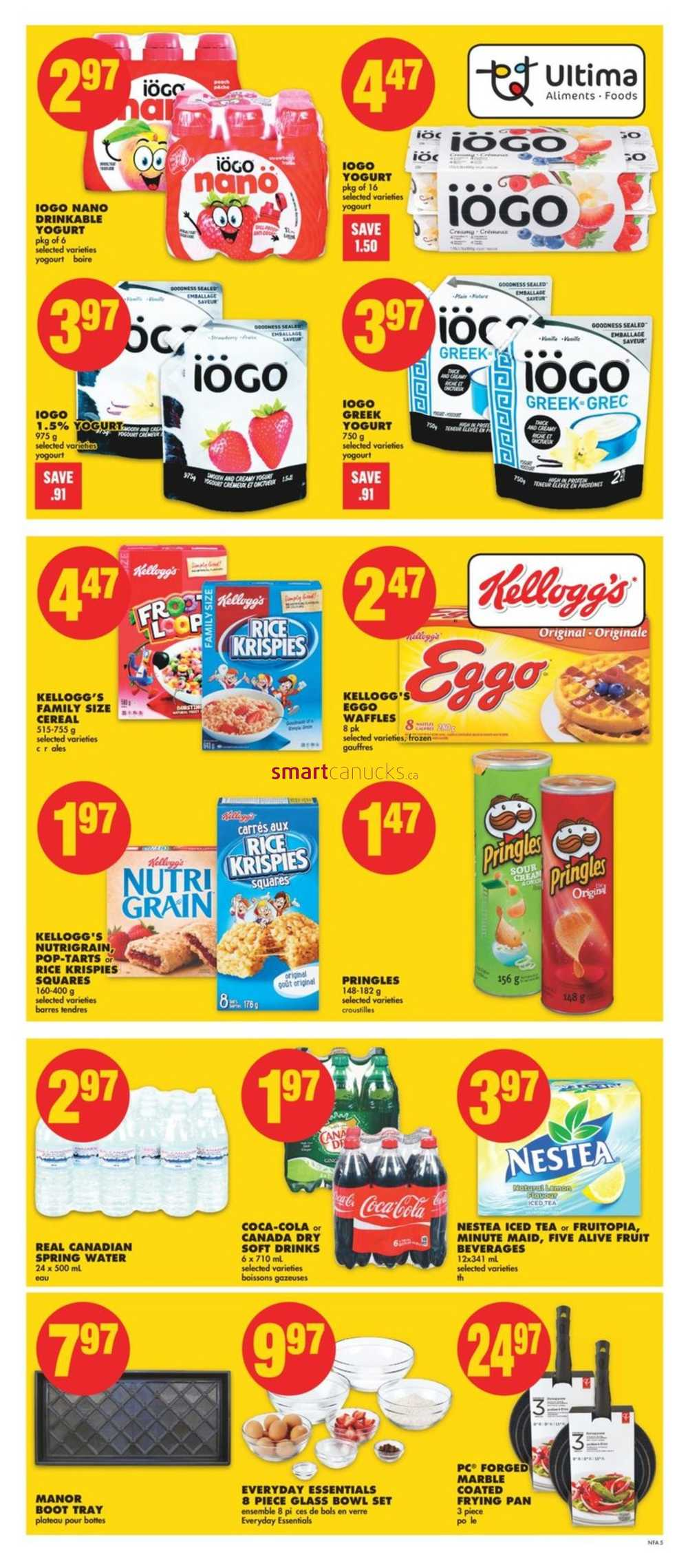 Coupons For Cat Food Canada