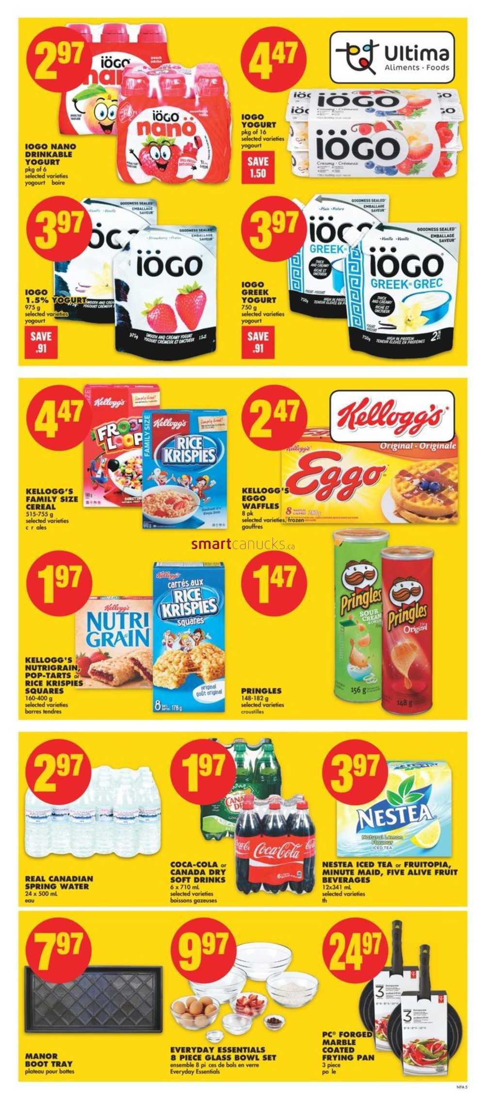 Atlantic city food coupons