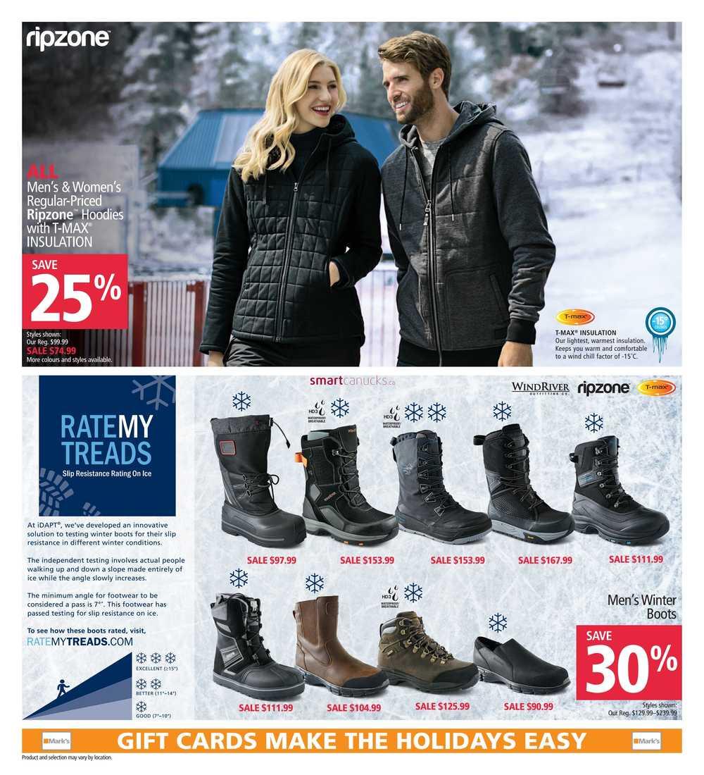Purchase \u003e sorel boots mark's work