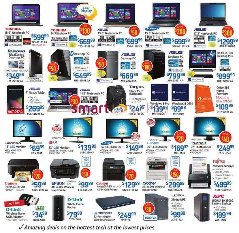 Walmart coupons codes 20 off