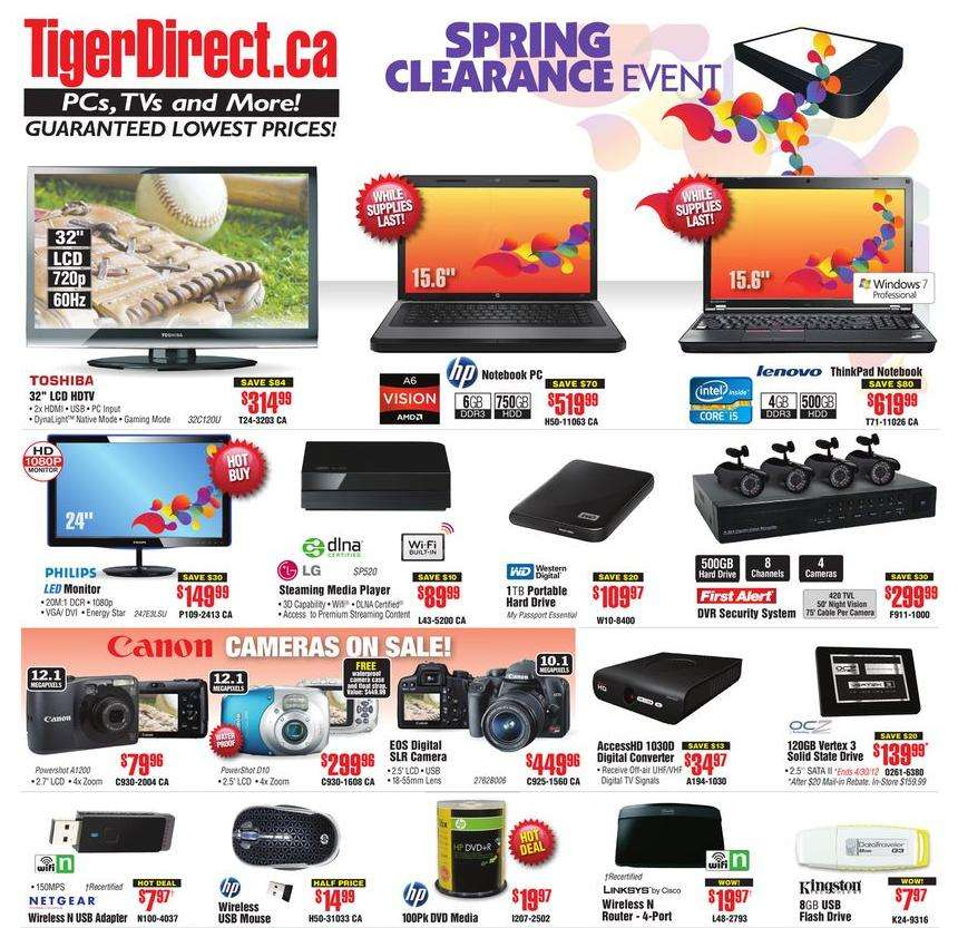 Dec 04,  · Flyers Canada - Weekly Canadian Flyers, Circulars and our Official Weekly Deals Threads.