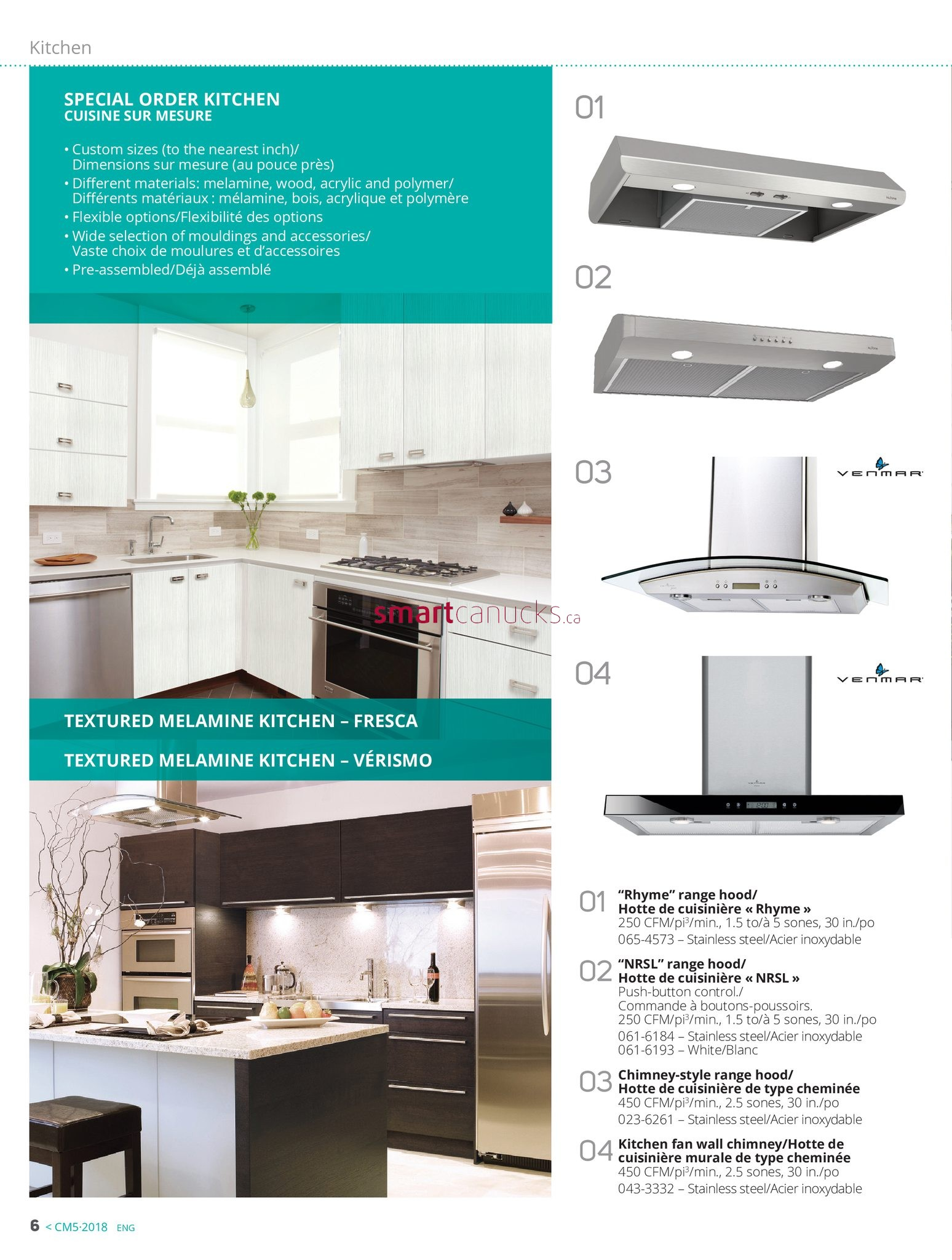 Bmr Interior Projects For Your Home Catalogue January 31 To February 27