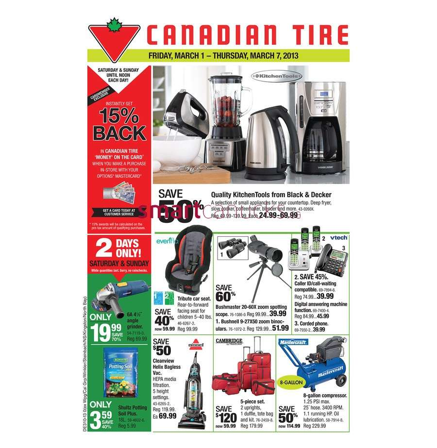 Image Result For Demande Carte De Credit Canadian Tire